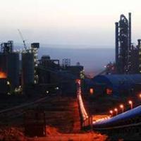 北京APEC会议的召开对钢市的影响