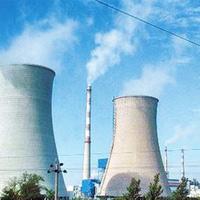 APEC会议遭遇空气重污染 6省份将出措施承诺减排三四成