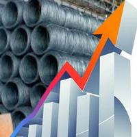 APEC会议或助钢厂减产 钢材价格迎来上涨暖流