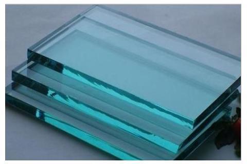 求购LOW-E玻璃