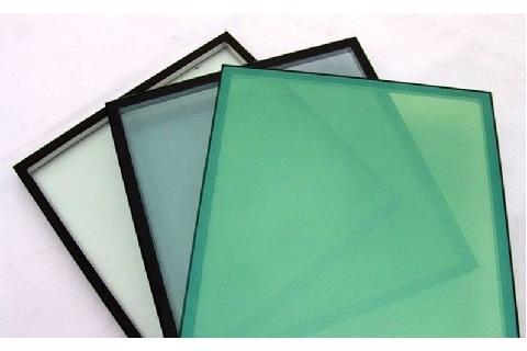 求购大量12MM钢化玻璃