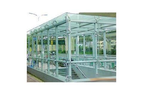 求购6-8mm平钢化玻璃