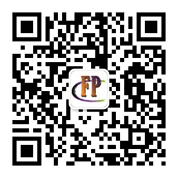 中国化肥产业微信订阅号