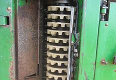 农机配件2