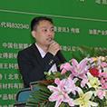 浙江高得宝利新材料有限公司的应用技术经理肖黎先生