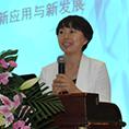 天津东洋油墨有限公司 UV油墨工程师代辉-介绍了,UV油墨的新应用和新发展