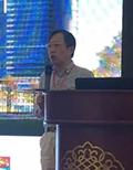 香港澳华医疗产业集团有限公司 董事长、香港澳华医院建筑设计咨询有限公司 总经理--郭良