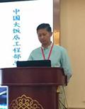 北京建都伟业科技发展有限公司 总经理--邢全成