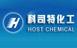 杭州科司特化工有限公司