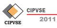2011第十二届中国国际脱硫脱硝及除尘技术设备展览会(四)