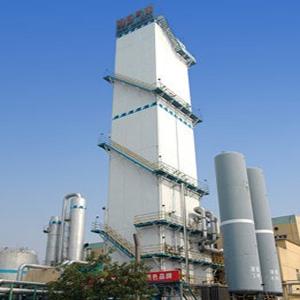 富阳正泰钢结构有限公司