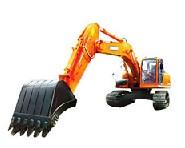 DX260挖掘�C