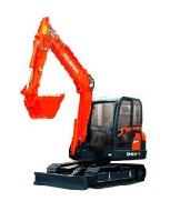 DH60-7挖掘�C