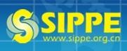 SIPPE2010第五届上海国际石油石化天然气技术装备展览会