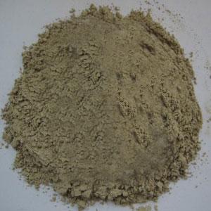 生物有机肥原料