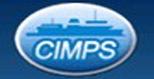 中国国际船舶工业博览会