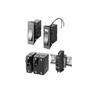 电路保护器nh1_传奇商务在线上海传奇电器有限公司