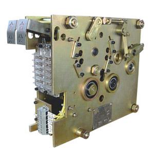 宁波市江北宏盛高压电器液压机械有限公司图片