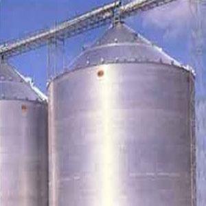 鞍钢金属结构有限公司;