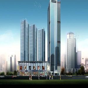 杭州恒达钢构股份有限公司