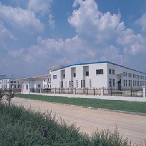 江苏远大工程织物有限公司
