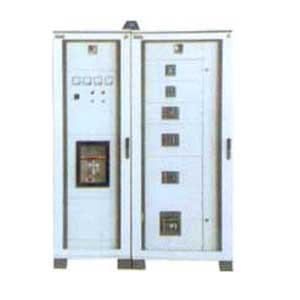 ATD低压交流金属固定式开关柜