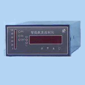 XMD-8系列智能数字巡检仪