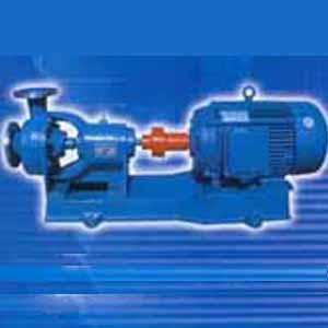 AFB型不锈钢耐腐蚀离心泵