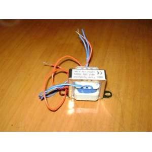 各种小型电源变压器
