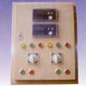 液浆阀开度显示仪