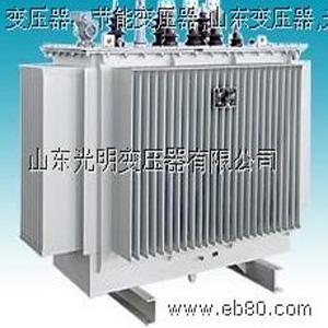 单项电渣炉变压器接线方式