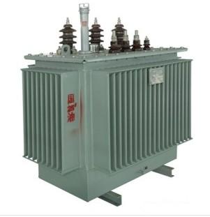 是生产电力变压器的专业厂家