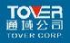 徐州通域空间结构有限公司