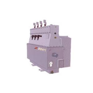 SBH15-M.F型风电场专用非晶配电
