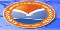 2011第四届海峡两岸船舶工业展览会