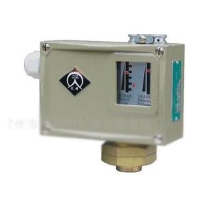 供应D500/7D压力控制器