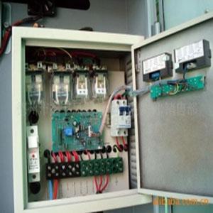 供应风力发电机控制器