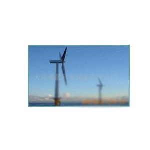 供应风力发电机组