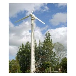 供应小风力发电机