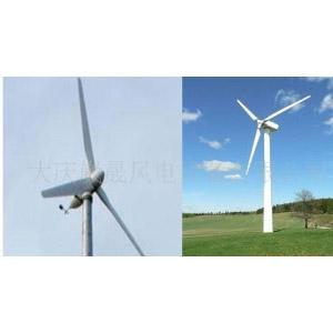 供应小型风力发电机组