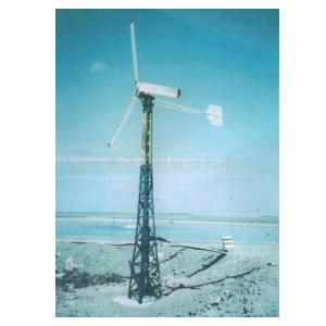 供应风力提水机