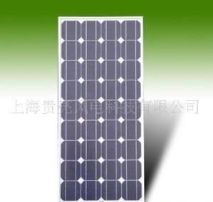60w太阳能电池板