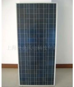 HYP085太阳能电池
