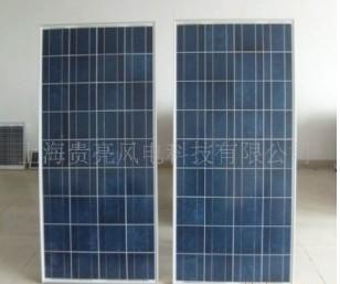 HYP090太阳能电池组件