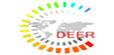 2011第六届中国(青岛)国际LED展览会(二)