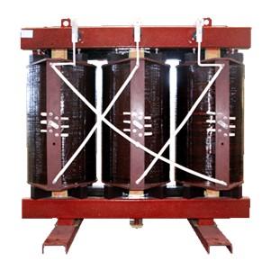 SCRB10系列干式变压器