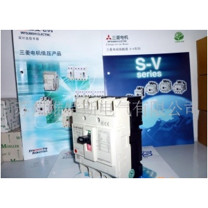 NF630-SEW 三菱断路器 MITSUBISHI