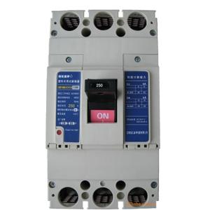 NF250-CW 三菱断路器 MITSUBISHI