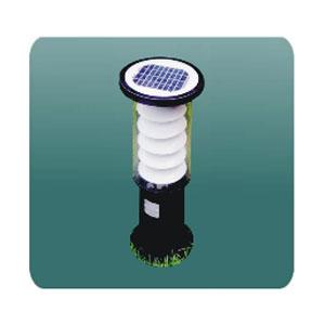 求购太阳能草坪灯