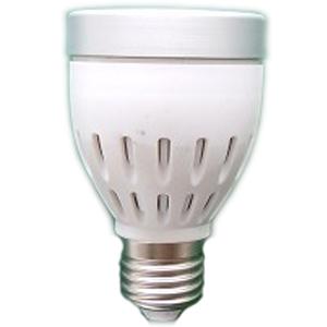 LED射灯系列